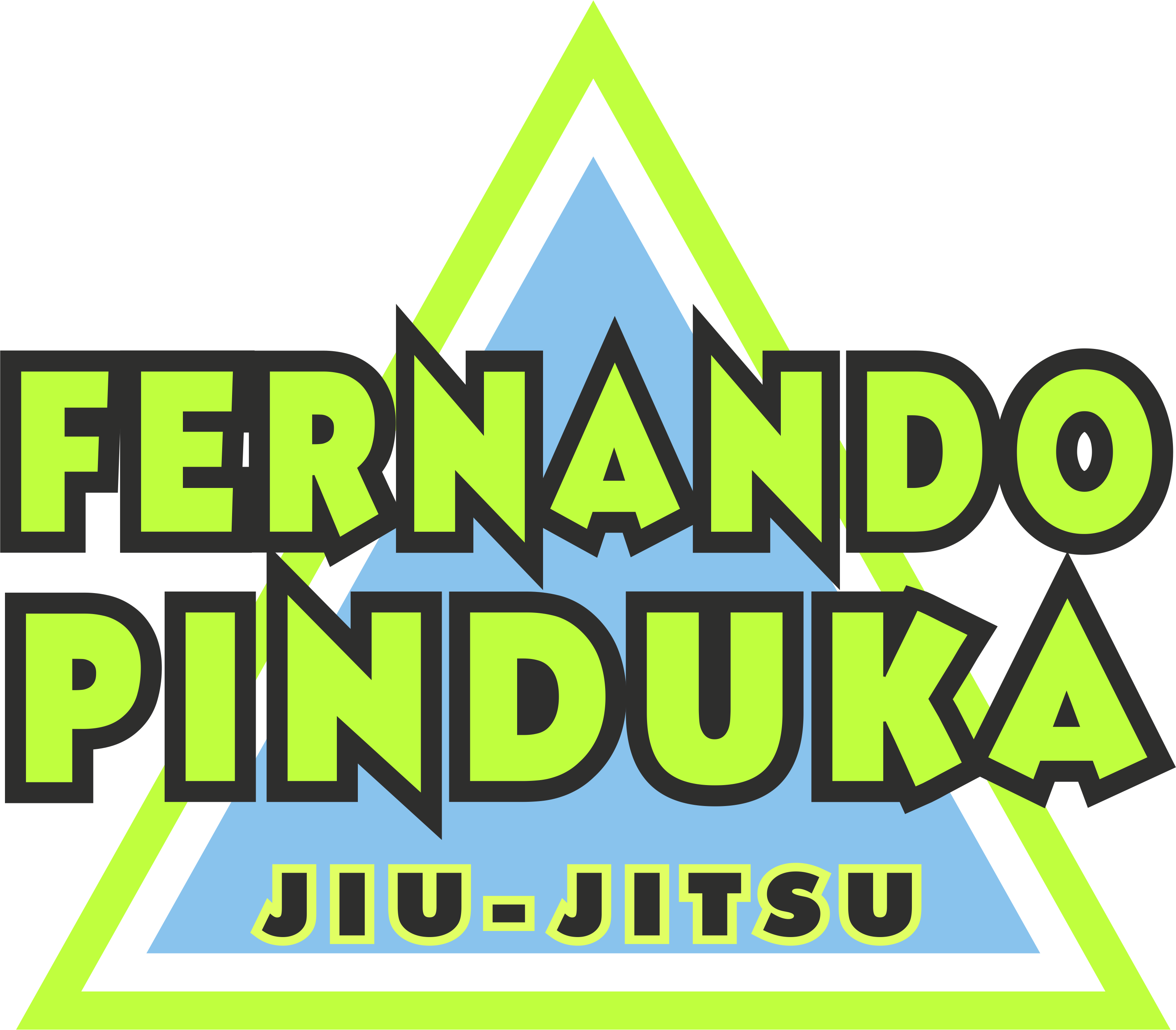 Academia Fernando Pinduka